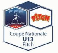 coupe-nationale-u13