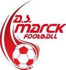 130px-Logo_AS_Marck