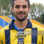 Maxence Medjelled
