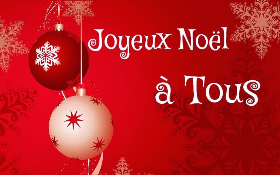 Joyeux Noel A S Marck Footballa S Marck Football